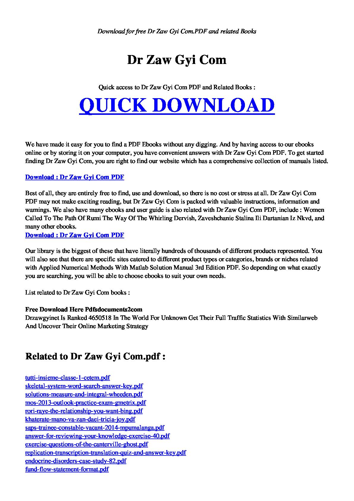 manual peugeot 206 xr pdf ebook